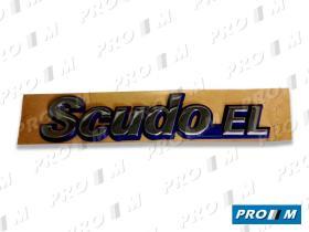 Fiat 1478599693 - Juego bombines de puerta Fiat Ducato 94-->