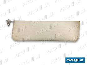 Mini PSD1100 - Filtro de aire Austin Morris Riley Wolseley