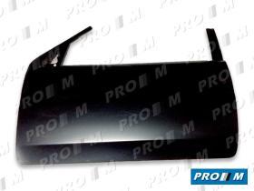 Material Peugeot 900965 - VARILLA CERRADURA PUERTA PEUGEOT 105MM CENTRO A CENTRO