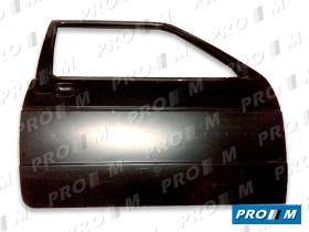 Volkswagen 165831052E - Contactor clausor Vw Golf I