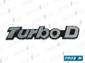 Material Peugeot 8659.J9 - PASE RUEDA 407 DELT DRCH 04>