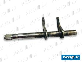 Material Peugeot 211510 - Tapa de balancines Citroen Peugeot 1.5 diesel