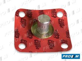 Juegos reparación carburador 10717 -