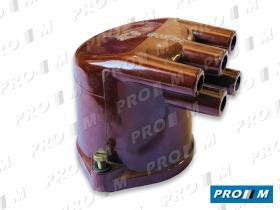 Angli 2052 - Tapa distribuidor delco S.E.V. Marchal 41350403