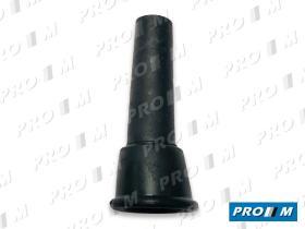 Caucho Metal 11735 -