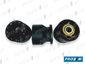 Volantes 325540 - Piña de volante Ford Fiesta 73-83