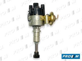 Valeo 4210B - Delco distribuidor ducellier 4196A Talbot