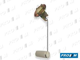 Aforadores 471300 - Aforador de combustible Opel Corsa 87-89