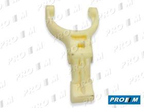 Femsa 33804-1 - Horquilla de arranque Femsa MOK12-1