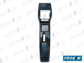 Ford 6537937 - MUELLE SUSP ESCORT