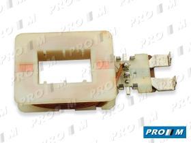 Femsa 7574-4 - Inductoras motor limpia parabrisas Femsa LPI12-4/27/H23/H29