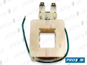 Femsa 7574-6 - Inductoras motor limpia Femsa LPI y LPD
