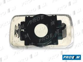 Fiat 82483111 - ANTINIEBLA CROMA DELT IZQU 91> RESTYLING FIAT