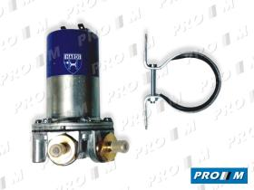Hardi 8812-3 - Bomba de gasolina +0.28 BAR  100-130 LTS/H