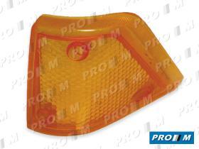 Prom Iluminación 05527020 - Tulipa Fiat Ritmo delantera izquierda 82>