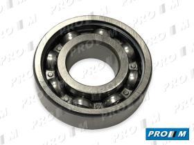 Pro//M Rodamientos 10017 -