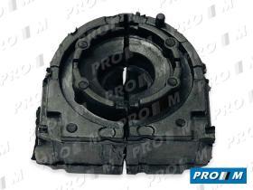 Caucho Metal 60779 - Casquillo vw 191407190A