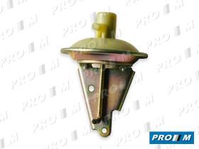Femsa 12154-13 - Pulmon de avance adaptable a Femsa DF4-10