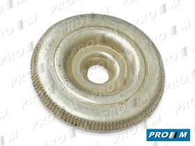 Transpar Iberica 104 - Tapón bombona agua limpia Seta 600 127 132