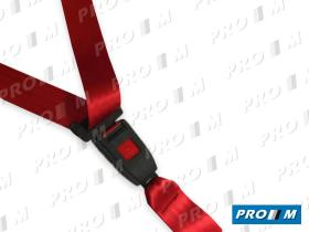 Accesorios 200RED - Kit de warning 12V marca Artes