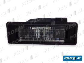 Material Peugeot 634087 - Sensor nivel agua Peugeot