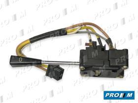 Magneti Marelli 510019207501 - Conmutador de luces Peugeot 505 mod. 84-->
