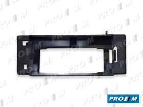 Material Peugeot 741617 -