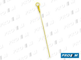 Caucho Metal 8944 - Bomba de aceite 1.3 JTD Fiat-Citroen-Opel-Peugeot