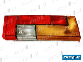 Alfa Romeo 60747542 - Electroventilador Alfa Romeo 33