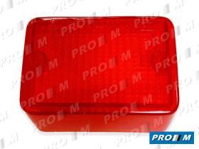 Alfa Romeo 60749858 - Carcasa faro derecho Alfasud Sprint 3ª serie 82> bifaro