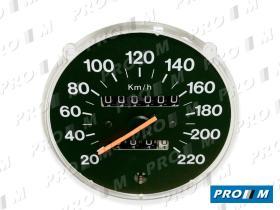Alfa Romeo 60750144 - Unidad de control eléctrico Alfa 33