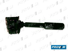 Alfa Romeo 60750212 - Unidad de control eléctrico Alfa 33
