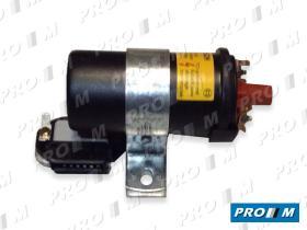 Alfa Romeo 60504288 - Varilla nivel aceite Alfa 33
