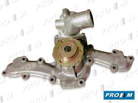 Alfa Romeo 60513151 - Motor arranque Alfa 164 2,5  92-98