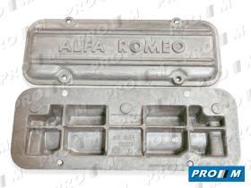 Alfa Romeo 60503165 - Polea bomba de agua Alfa 33