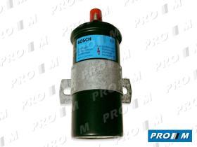 Alfa Romeo 60513069 - Bobina electrónica Alfa 33 75