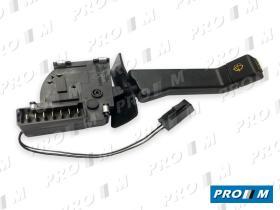 Renault Clásico 7700765710 - Interruptor de  limpiaparabrisas trasero Renault 21