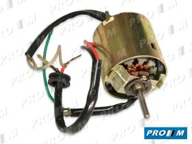 Bombas de gasolina MO601