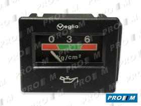 Magneti Marelli 454076 - Portalámparas piloto trasero izquierdo Alfa 33