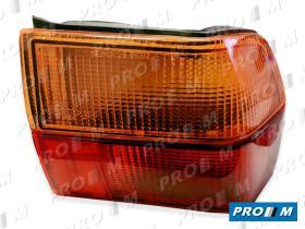 Alfa Romeo 60746258 - Tope de goma Alfa