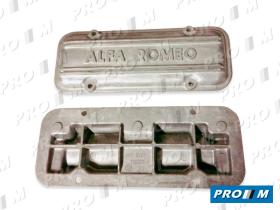 Alfa Romeo 132823 -