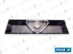 Alfa Romeo 161688102500 - Antiniebla izquierdo Alfa 33 75