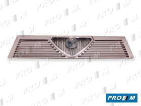 Alfa Romeo 1610081025 - Espejo izquierdo Alfa 75 90