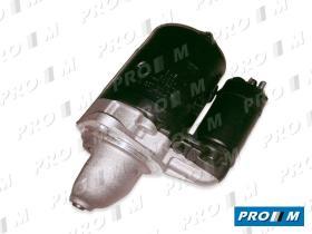 Alfa Romeo 0331302088589 - Reloj cuentakilómetros Alfa