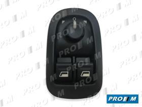 Material Peugeot 6554WA -