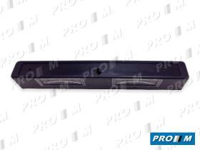 Mercedes 6318200156 - Muelle suspension Mercedes W111