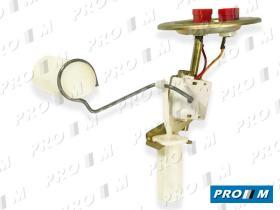 Magneti Marelli 116796609900 - Aforador de combustible Fiat Regata 85 S