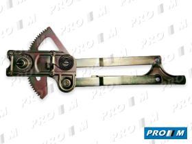 Material Peugeot 922403 - Tensor cadena distribucion Peugeot     084906  --   0849.06