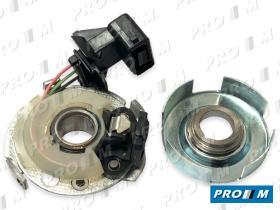 Kontact 8159 - Captador impulsor Bosch  VAG 049905309A  035998065A
