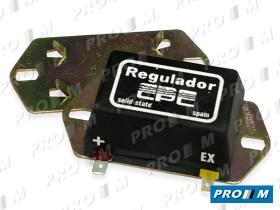 Grup Or 3100025 - Regulador CPC 3100021 Citroen